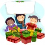 ������, ������: Christmas Gifts