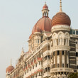 Mumbai (Bombay) — Stock Photo