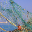 Fishing net - Photo