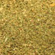 Oregano spice closeup — Stock Photo #9042369