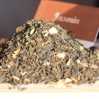 Herbal dry Tea — Stock fotografie #9042373