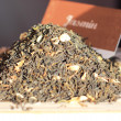 Herbal dry Tea — Foto de Stock
