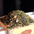 Herbal dry Tea — Stockfoto #9042389