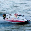 Stockfoto: U.I.M. F1 H2O World Championship