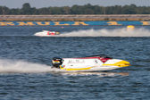 U.I.M. F1 H2O World Championship — Stockfoto