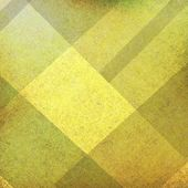 Fondo amarillo abstracto — Foto de Stock