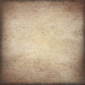 Brown beige background — Stock Photo