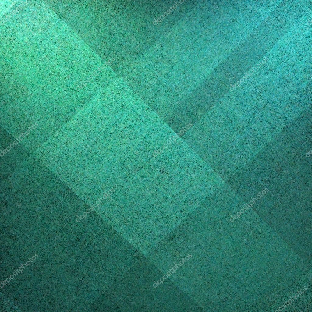 Black Blue And Green Abstract Background Blue Teal Green And Black