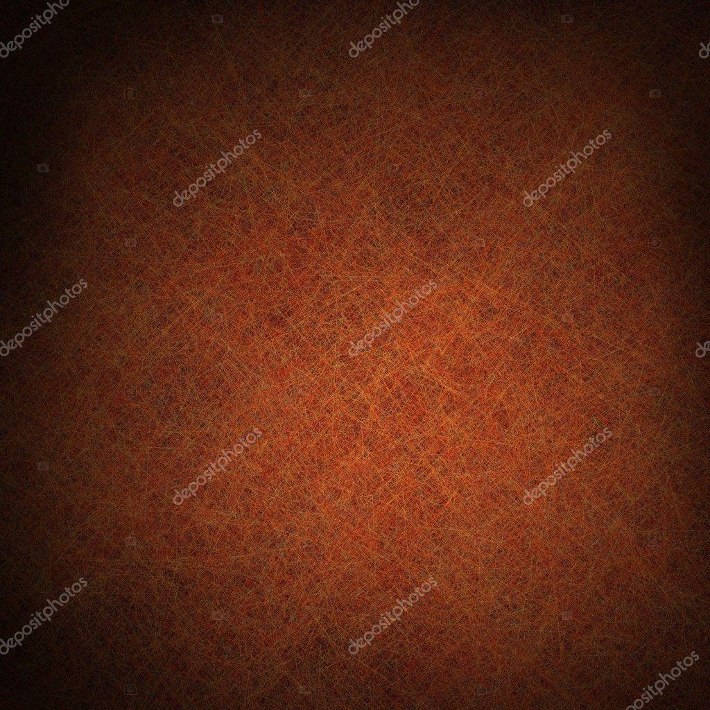 Rood bruin achtergrond met zwarte randen — Stockfoto © Apostrophe ...