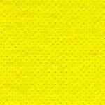 Yellow microfiber — Stock Photo #10134591