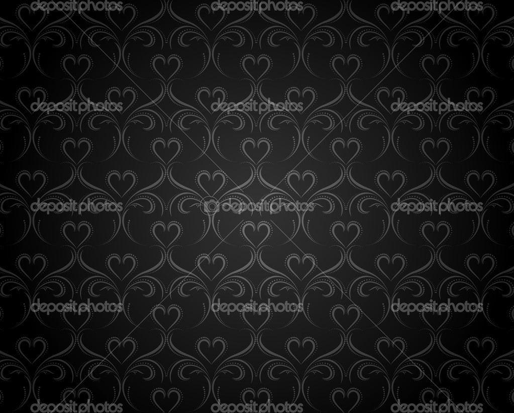 Vintage background with classy patterns for design — Stock Vector #8197208