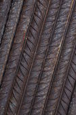 çelik ağır sanayi — Stok fotoğraf