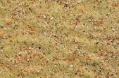 Mezcla de especias — Foto de Stock