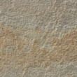 Sandstone — Stock Photo #9386116