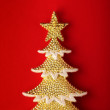 Royalty-Free Stock Photo: Christmas tree