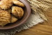 Cookies — Photo