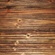 Wood panels — Stock Photo #8078763