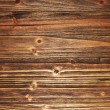 Stock Photo: Wood panels