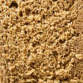 Bread texture — Stock Photo