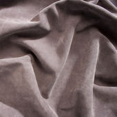 Fabric texture detail — Stock Photo