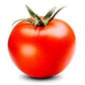 Tomat. — Stockfoto