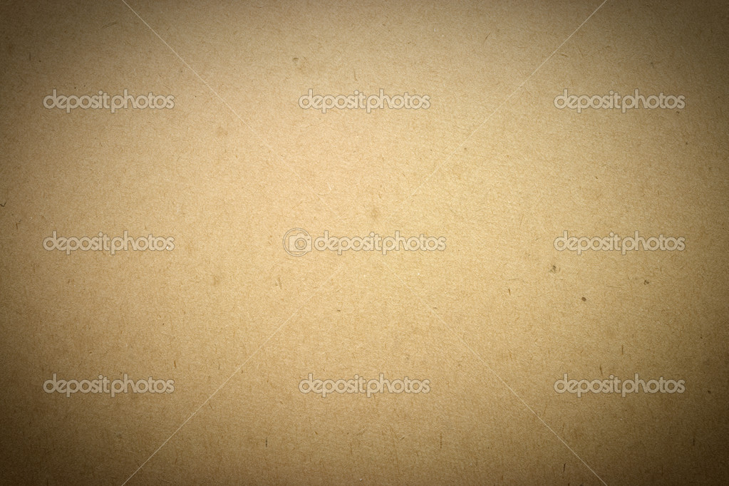 Old paper grunge background — Stock Photo #8137465
