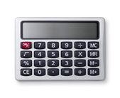 Calculator — ストック写真