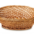 Basket — Stock Photo #9926879