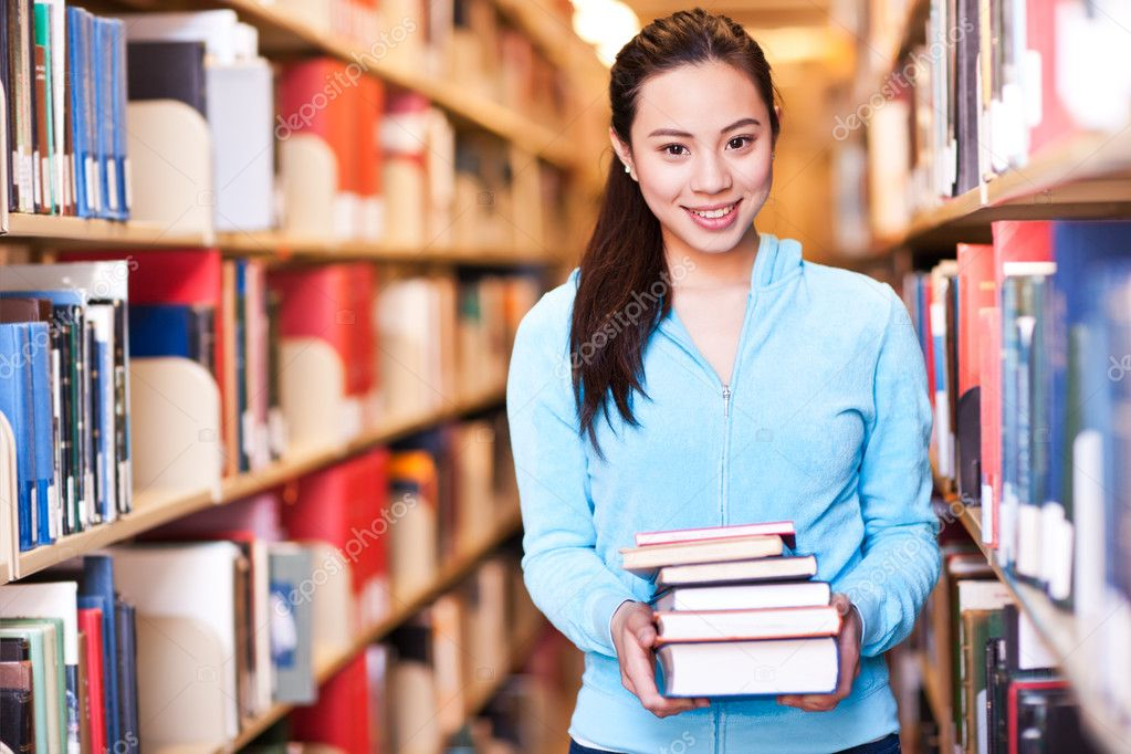 student essays malaysia How to write an amazing scholarship winning essay comments posted at malaysia students blog should be on-topic, constructive and add value to the discussion.