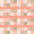 Seamless pattern background — Foto de Stock