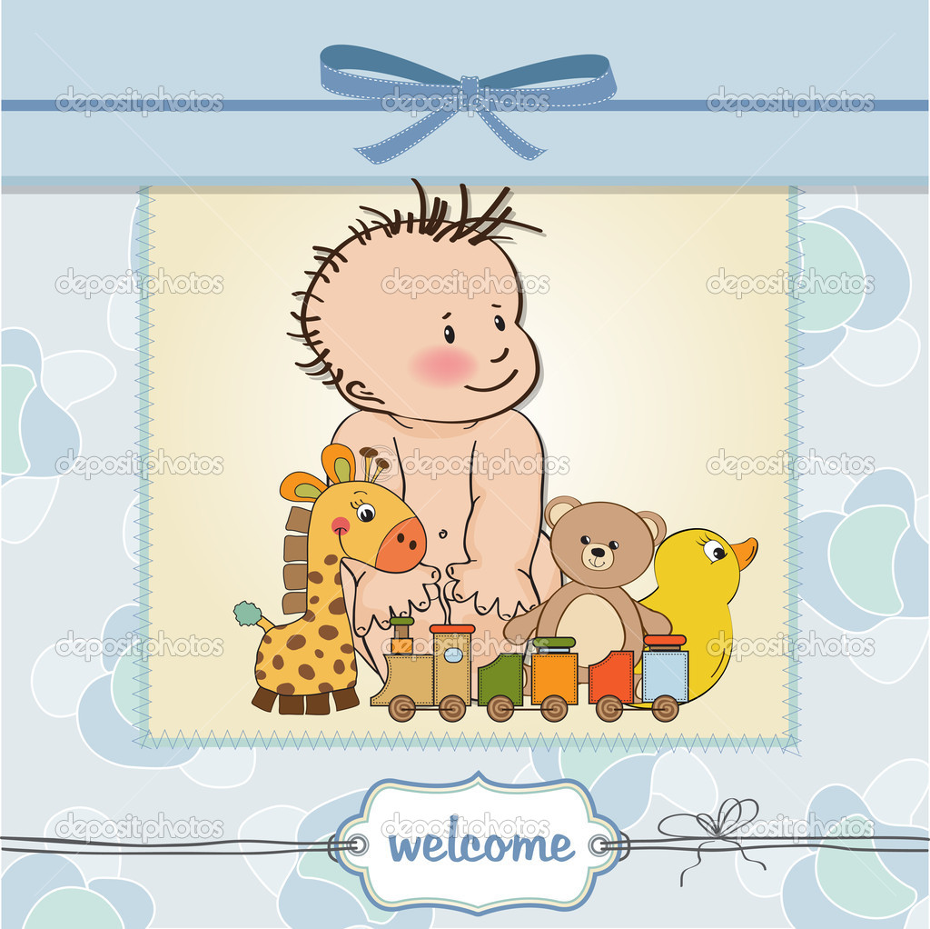 62 Greeting Card Template For New Born Baby Greeting Template New