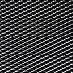 Steel background — Stock Photo #8748451