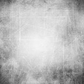 Abstract grunge textured background with scratches — Stock Photo