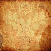 Old textured background — Stock Photo