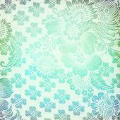 Delicate texture background — Stock Photo