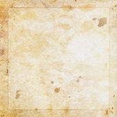 Retro paper textured background — Stock Photo