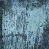 Vintage background blue gray — Stock Photo