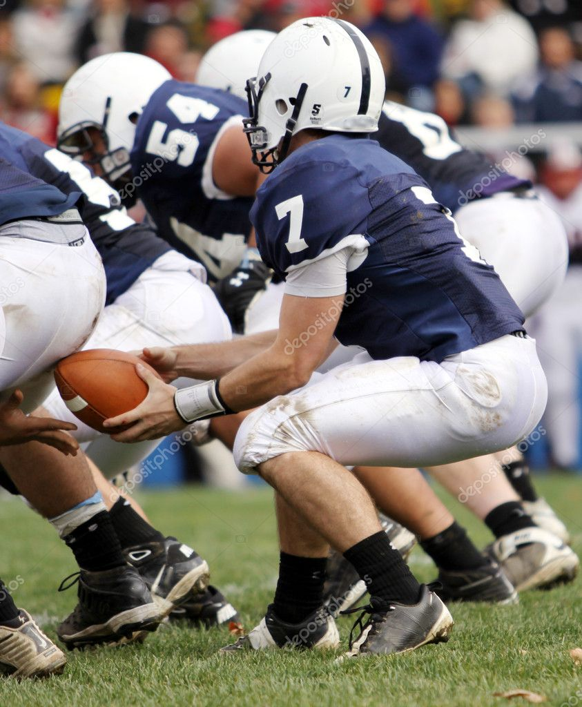 how to snap a football in How to snap a football in shotgun first, the most important aspect of long snapping is a comfortable stance your toes must be pointed straight ahead, parallel.