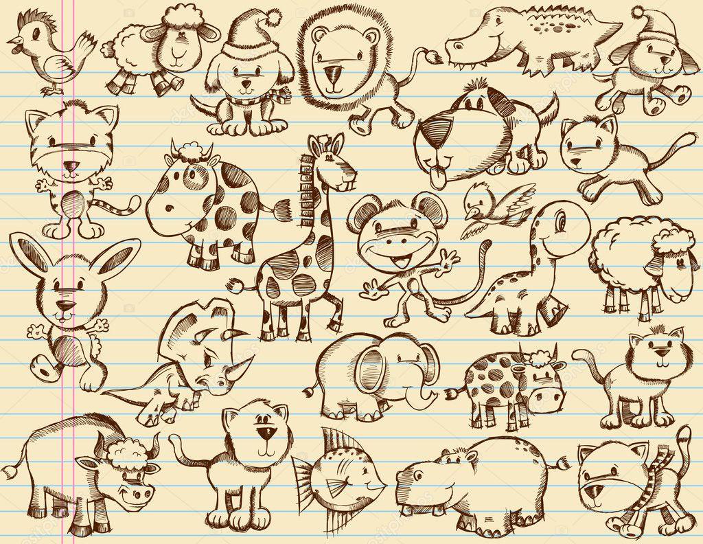 doodle konto aktivieren