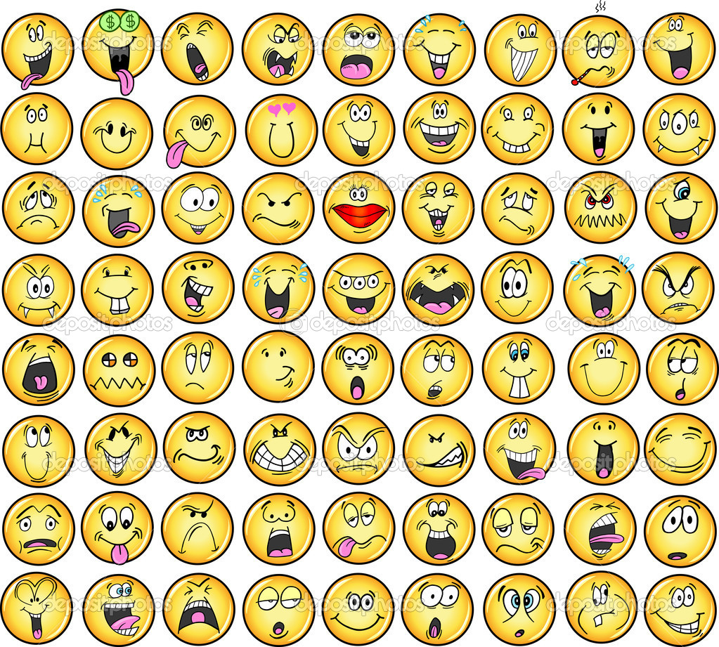happiness emotion and image Brain scans show a person who is happy, left, and sad researchers used fmri  to image emotional states of the brains of 10 volunteers.