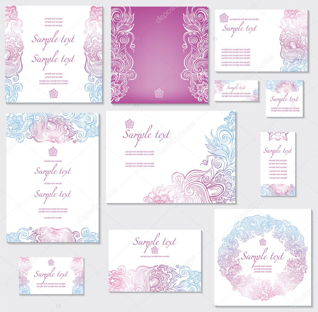 Google Wedding Invitation Templates for good invitations layout