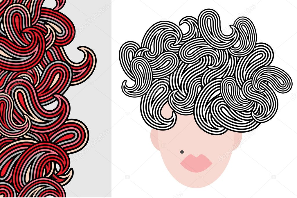 Cool vector illustrator photographs