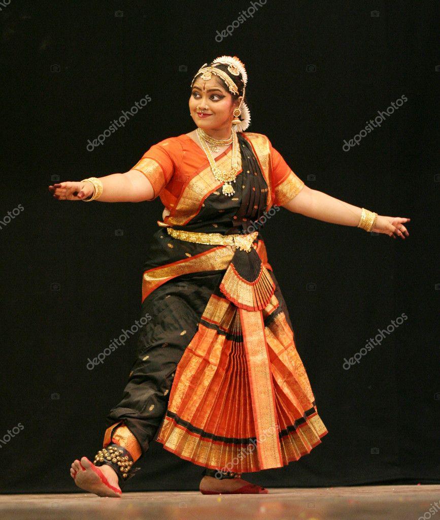 Bharatanatyam Dance Videos Bharatanatyam Dance in