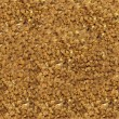Background buckwheat — Stock Photo