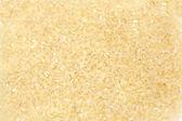 Pirinç doku — Stok fotoğraf