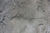 Concrete wall of the panel cement, on all background — Stock Photo