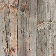 Vintage Wood Texture, can be use as background — Stock Photo #9008512