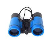 Binoculares — Foto de Stock