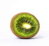 Kiwi... — Stock Photo