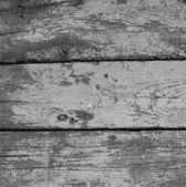 Old wooden background — Stockfoto